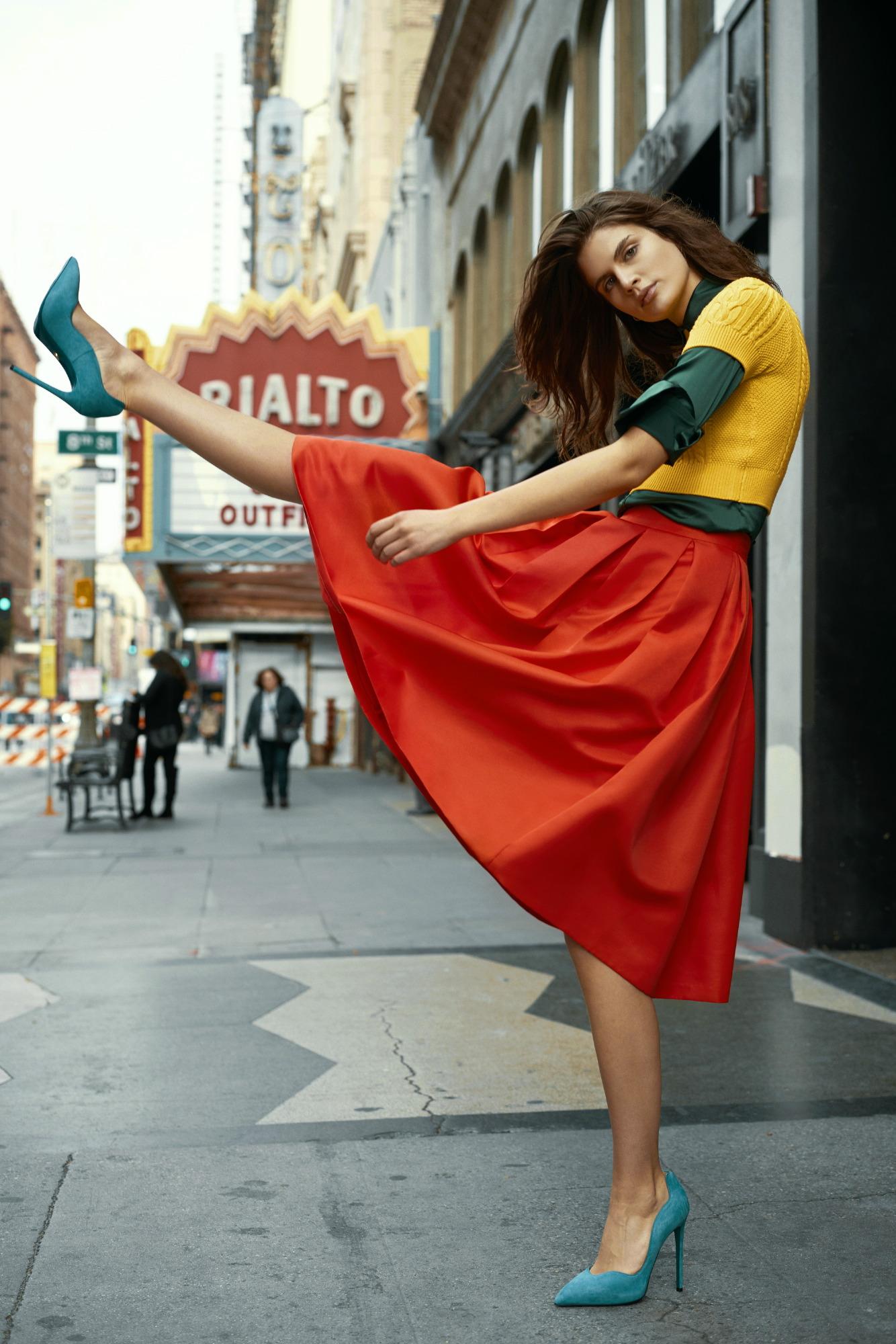 fashion_editorial_photography_curtet_066