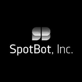 Spotbot