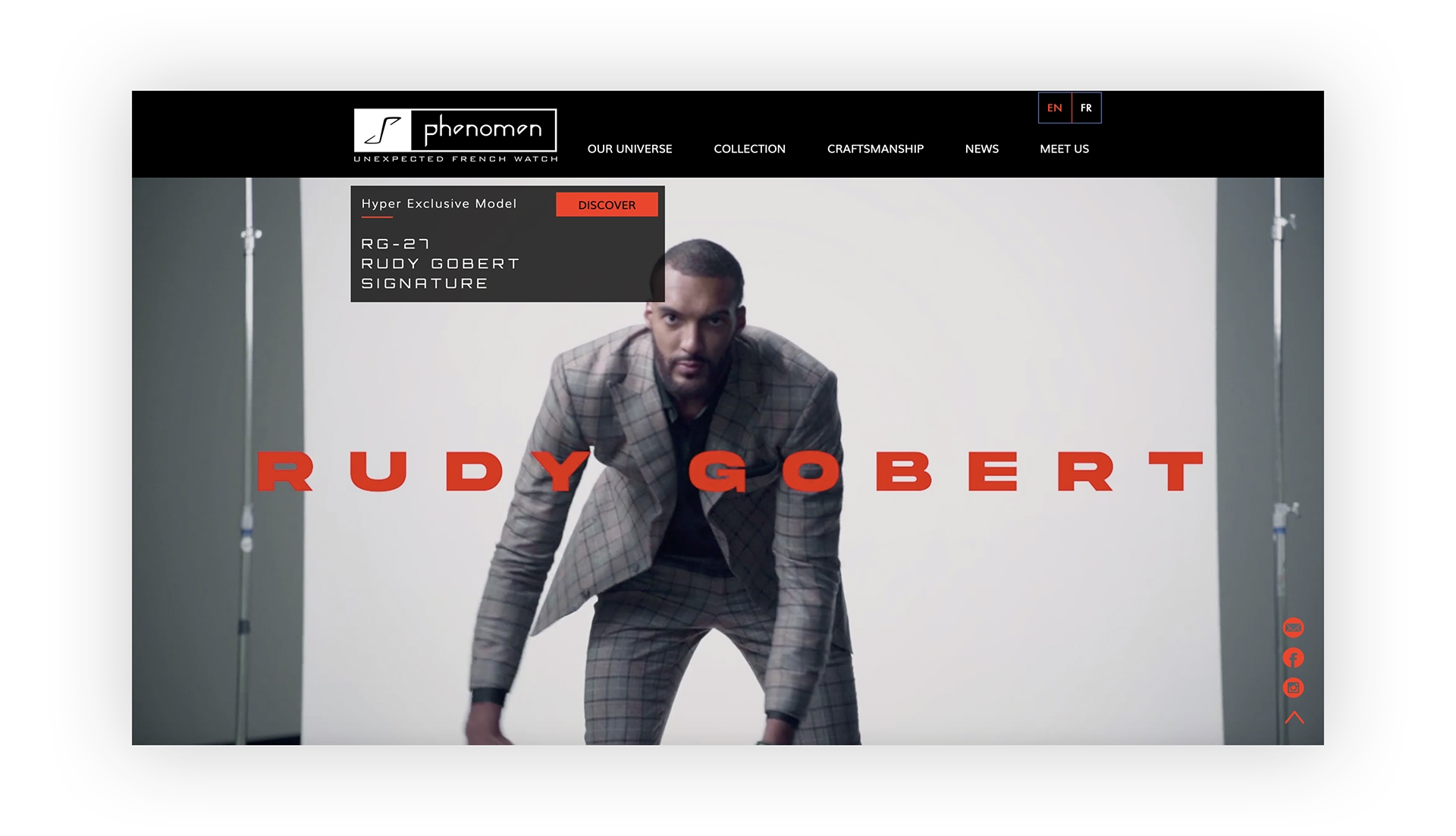 website_rudy