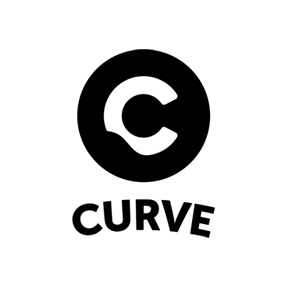 curve_logo