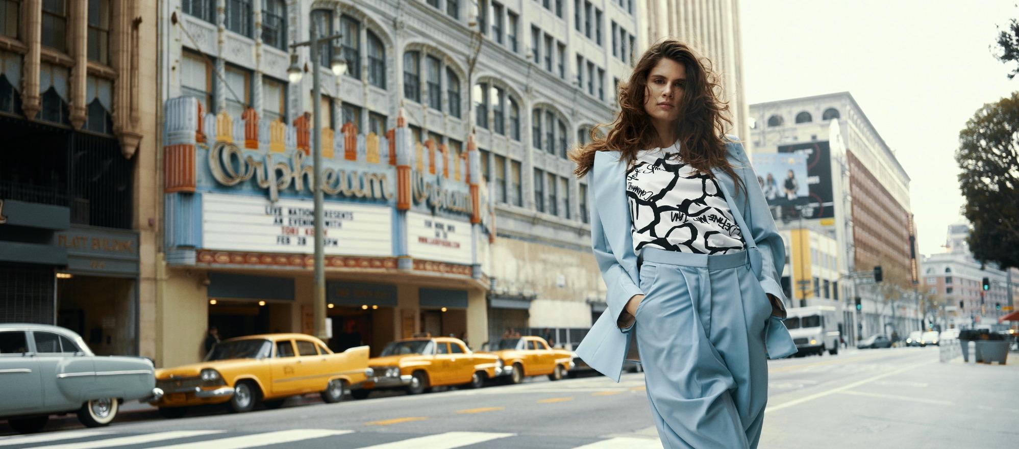 fashion_editorial_photography_curtet_063