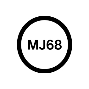 mj68_logo
